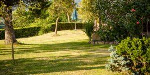 Agriturismo-San-Jacopo_giardino_03