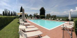 Agriturismo-San-Jacopo_piscina_02