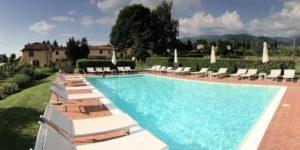 Agriturismo-San-Jacopo_piscina_03